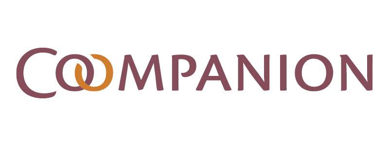 logo_ruta_COOMPANION