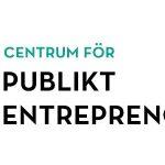 logo_ruta_CPE