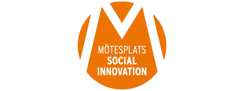 logo_ruta_MSI