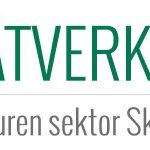 NÄTVERKET - Idéburen sektor Skåne