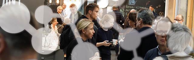 Social Innovation Skåne - Regionala noden