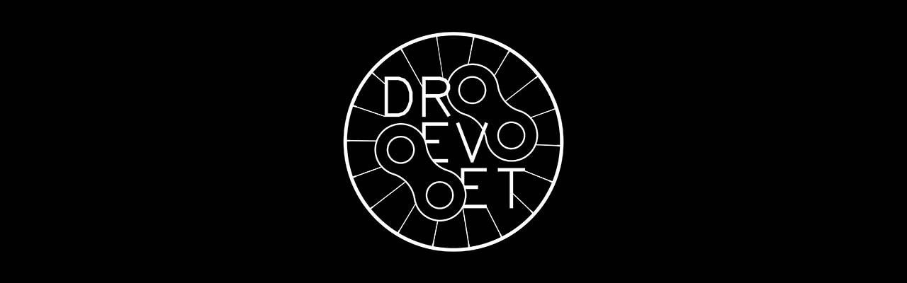 DREVET_LOGO_wide