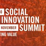 Social Innovation Summit 2017