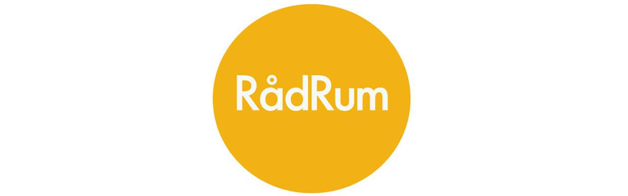 RadRum_logga_pan