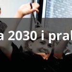Agenda 2030 i praktiken!