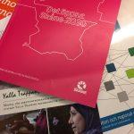 Social innovation i Skåne – förutsättning för Öppna Skåne 2030