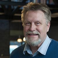 Ulf Kyrling, Region Skåne