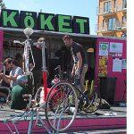cykelköket2_klar