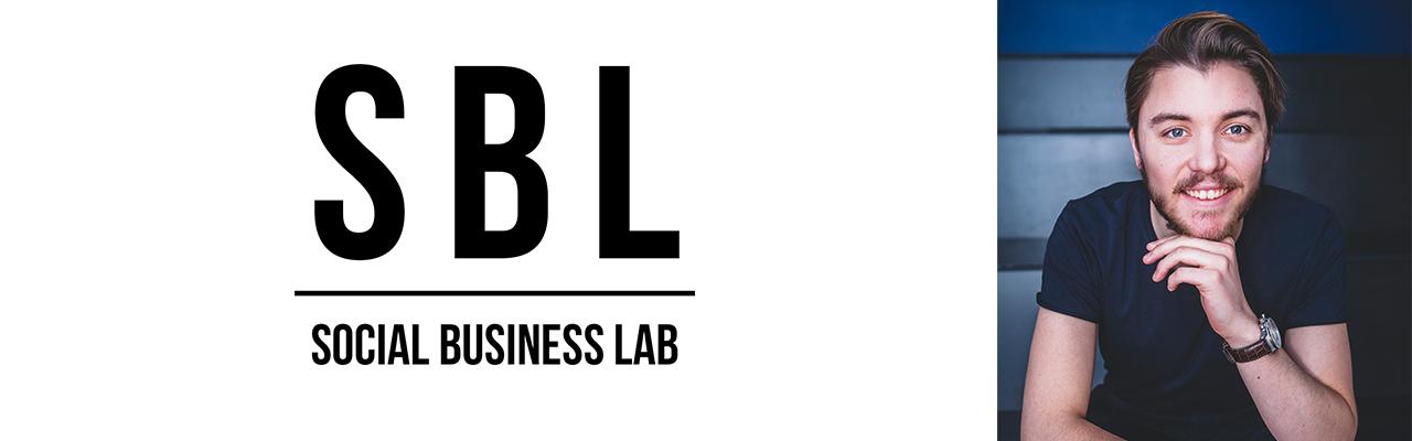 socialbusinesslab_klar