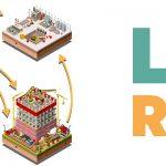looprocks2_klar