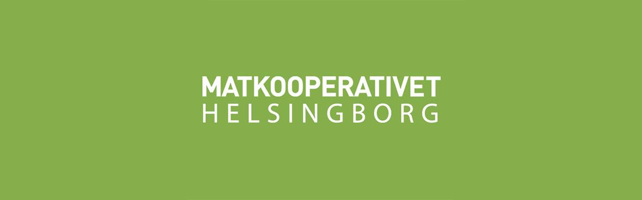 matkooperativet_hbg_logo